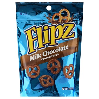 flipz-milk-chocolate-covered-pretzels-90gr
