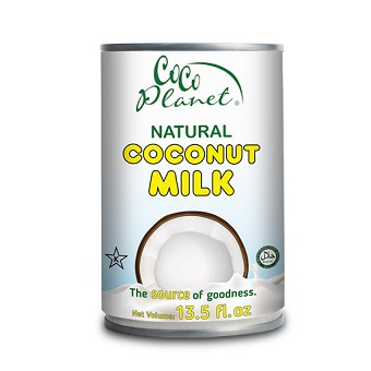 natural-coconut-milk-400ml